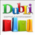 DubLi Shopping & Entertainment